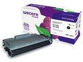 Wecare Toner WECARE BROTHER TN-2210/TN-2010 S