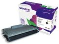 Wecare Toner WECARE BROTHER TN-2220/TN-2010 S