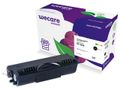 Wecare Toner WECARE BROTHER TN-3030 Svart