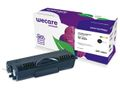 Wecare Toner WECARE BROTHER TN-3060 Sort