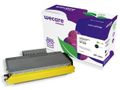 Wecare Toner WECARE BROTHER TN-3230 Sort