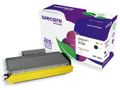 Wecare Toner WECARE BROTHER TN-3280 Sort