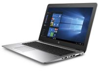 HP ELITEBOOK 850 I5-6200U SYST (T9X19EA#AK8)