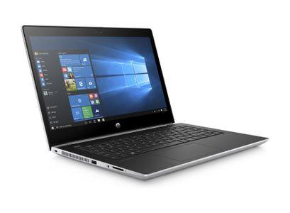 HP Probook 440 G5 i5-8250U/ (2RS30EA#UUW)
