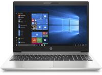 HP PB430G6 I5-8265U 13 8GB/256 NOD W10P                         ND SYST (5PP36EA#UUW)
