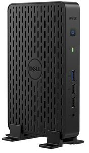 DELL LDSX: Wyse 3030LT, ikke wifi, ThinOS, 3Yr