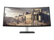 HP Z38c 95.2cm 37.5inch Curved Display