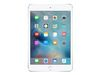 APPLE iPad mini 4 WiFi + 4G 128GB Silver (MK772KN/A)