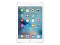 APPLE IPAD MINI 4 WIFI CELL 128GB SILVER ND
