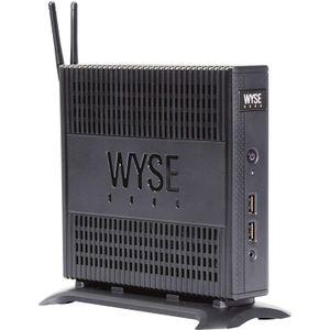 WYSE D10D 8GF/ 2GR, Thin OS, dual core 1.4GHz AMD (909838-02L)