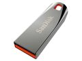 SANDISK CRUZER FORCE (16GB)