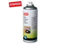 STAPLES Rengöringsskum STAPLES 400ml