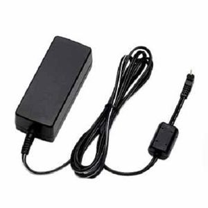 CANON ACK 800 AC Adapter (7640A003AA)