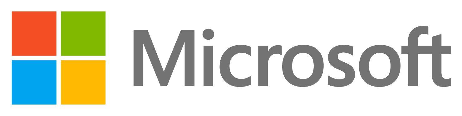 MICROSOFT SYS CTR DATACENTER CORE 16L QLF OLP GOV SA NL                    IN LICS (9EP-00172)