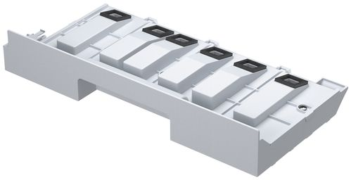 EPSON Borderless Maintenace box för 4900 (C13T619100)