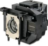 EPSON Projector Lamp (V13H010L67)