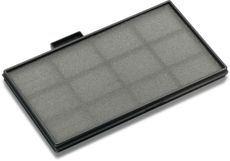 EPSON ELPAF32 air filter for EB-W12/ X12/ X14/ X11