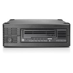 Hewlett Packard Enterprise StoreEver LTO-6 Ultrium 6250 External Tape Drive (EH970A#ABB)