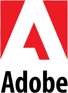 ADOBE InDesign CC for Enterprise - English - New Subscription - VIPE - Level 2 (65272657BB02A12)