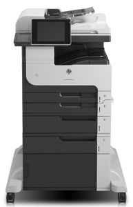 HP LaserJet Enterprise 700 MFP M725f Europe Multilingual (CF067A#B19)
