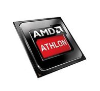 AMD Athlon 5150 1.6GHz 4/4 25W 2MB