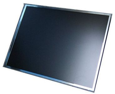 AU OPTRONICS 14,1 XGA DISPLAY PANEL - CLAA141XD05 (CLAA141XD05)