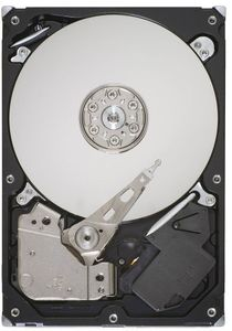 Acer HDD.25mm.160GB.7K2.S-ATA2 (KH.16007.009)
