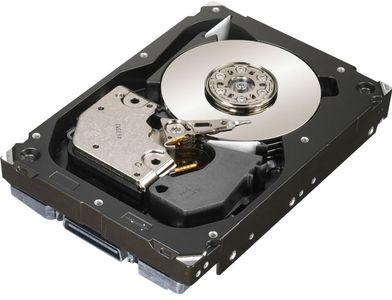 Acer HDD.25mm.73GB.SCSI.80P320.RoHS (KH.07301.018)