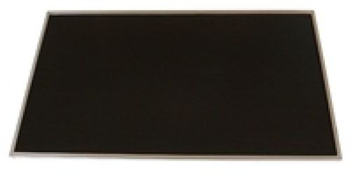 ACER LCD PANEL.17in..M170EG01.NON-G (LK.1700N.009)