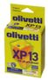 OLIVETTI Ink 4-Color