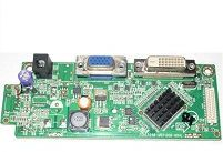 ACER MAIN BD.TSUMU58WHJ.FOR.AUO.LF (55.L980E.005)