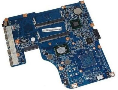 ACER MAIN BD.C51PV.WO/ CON.W/ 1394.LF (MB.S6609.001)