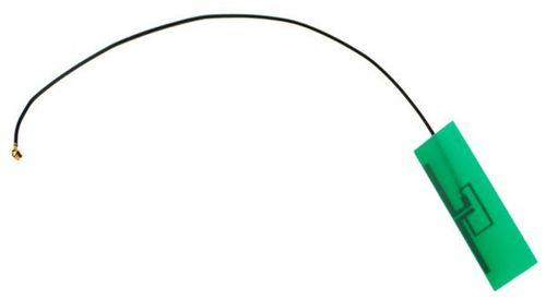Acer CABLE.ANTENNA.PAL-NTSC.DVB-T (50.ABD02.003)