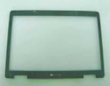 Acer COVER.BEZEL.LCD.15.4.FOR.CCD (60.W9401.003)