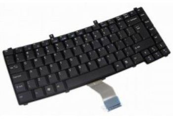 ACER Keyboard (GERMAN) (KB.TB107.008)