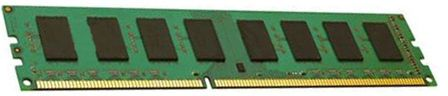Acer DDR2 - 2 GB - DIMM 240-pin - 1066 MHz / PC2-8500 - for Aspire G7700 (KN.2GB04.007)