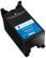 DELL Ink Color High Capacity