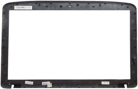 Acer COVER.LCD.13.3in..W/ CCD (60.TX10N.007)