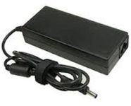ELO EXTERNAL POWER BRICK AND CABLE LVL 5 UK CABL (E180092)