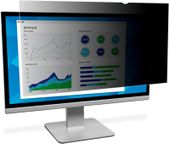 Privacy Filter for 32.0inch Widescreen Monitor