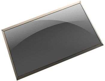 DELL LCD Display 14 Inch (9TWF0)