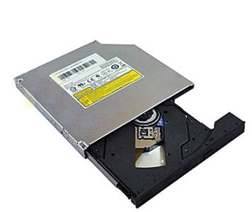 ACER DVD/R/RW SuperMulti 12,7MM (KO.0080D.003)