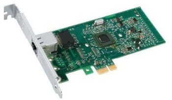 DELL Network IntelPro 1000PT GbE (540-10388)