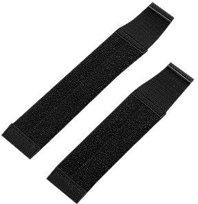 ZEBRA KIT: WRIST STRAPS REGULAR (SG-WT4023221-03R)
