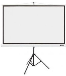 ACER T82-W01MW Tripod Screen 82,5inch 16:10 White (MC.JBG11.00E)