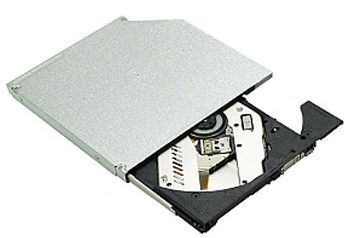 ACER DVD/RW SuperMulti 12,7mm 8X (KO.0080D.009)