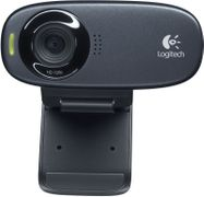 LOGITECH HD Webcam C310 USB EMEA