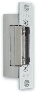 2N Electrical lock 11221 (932081E)