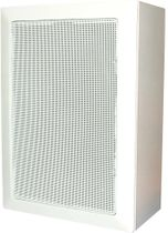 2N Loud Speaker, wall mounted, White (914034W)