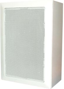 2N 2N© Loudspeaker Wall Mounted (914034W)